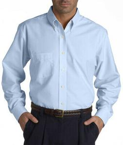 8970t men s tall classic wrinkle free