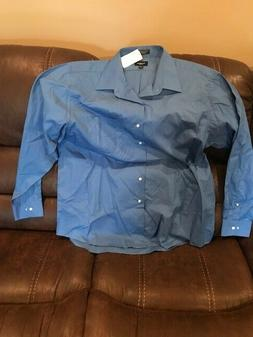 dress long sleeve shirt new with tags