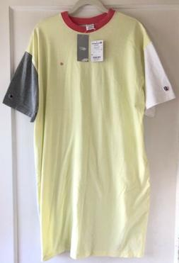 japan oversized shirt dress size s runs