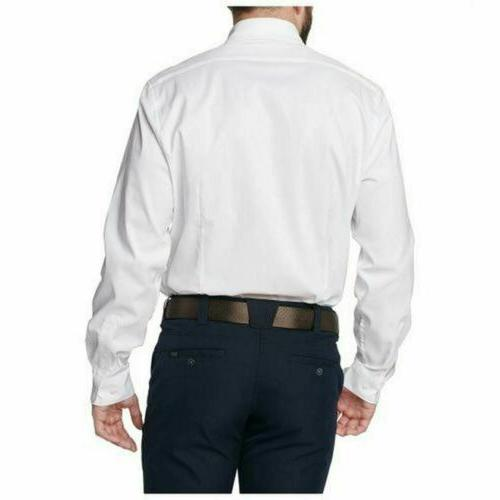5.11 Tactical Ready Shirt, Long Style 72489