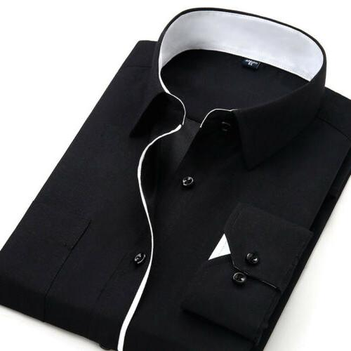 New Luxury Stylish Casual Fit T-Shirt Casual Sleeve