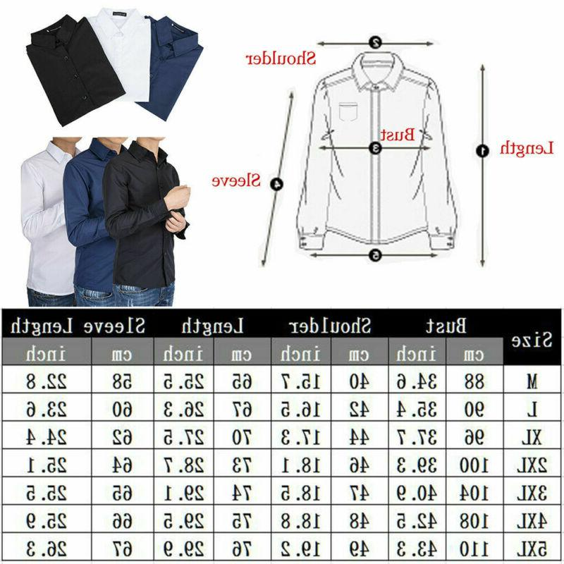 US Lot Size Casual Shirt Fit Tops