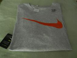 MEN'S BIG & TALL NIKE DRY FIT  ATHLETIC CUT T SHIRTS SIZE 3X