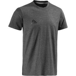 Adidas Men's  Big & Tall Tee Shirt The Go To Performance spo