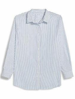 men s big and tall wrinkle resistant