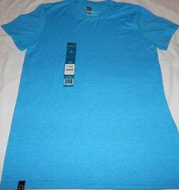 Gold Toe men's T-Shirt New With Tags!!!