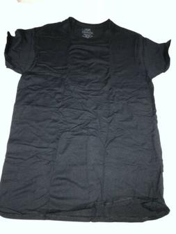 NEW FRUIT OF THE LOOM MEN'S SELECT BREATHABLE MICRO-MESH BLA