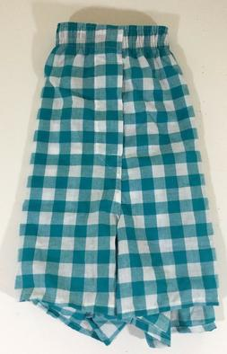 Hanes Our Most Comfortable Boxer 2X Large 44-46 NWOT