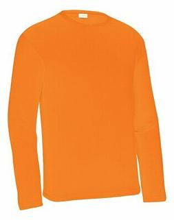 Opna Youth Athletic Performance Long Sleeve Shirts for Boy's